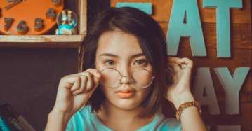 Holy Grail  Stephanie Mae Reymundo Part 1  Xbreecom-3951